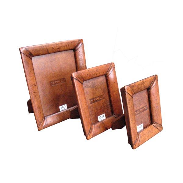 Muebles linea marron 20170904142514 for Compra de muebles en linea